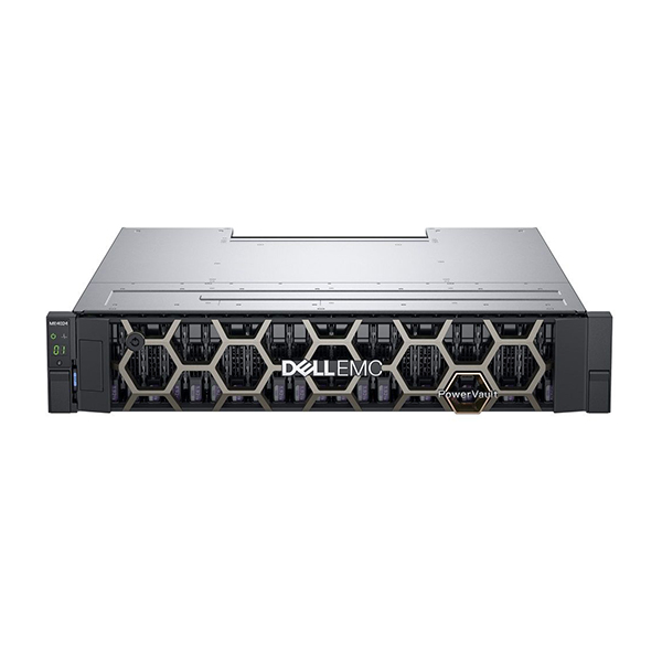 dell_powervault_me4024